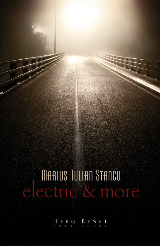 ELECTRIC & MORE