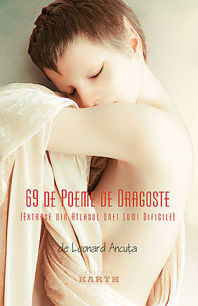 69 DE POEME DE DRAGOSTE (ED A 2-A)