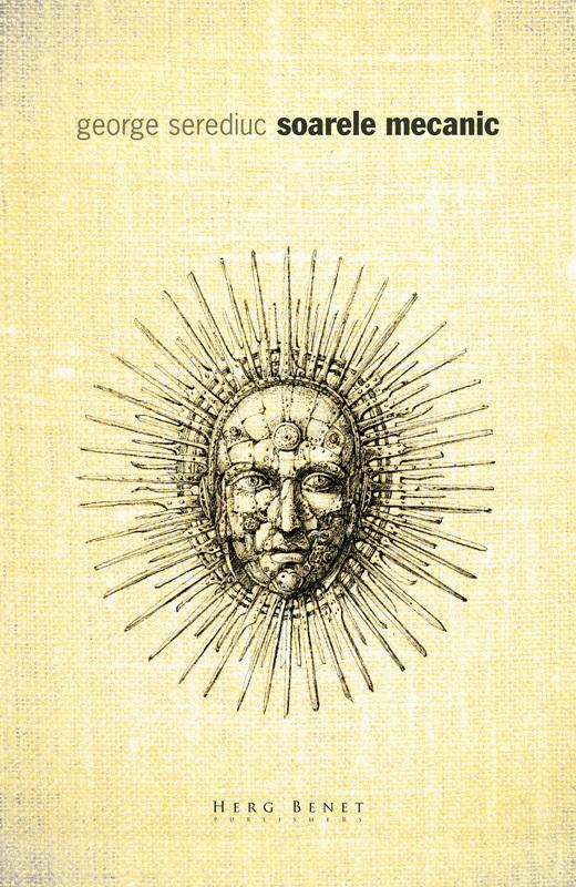 SOARELE MECANIC
