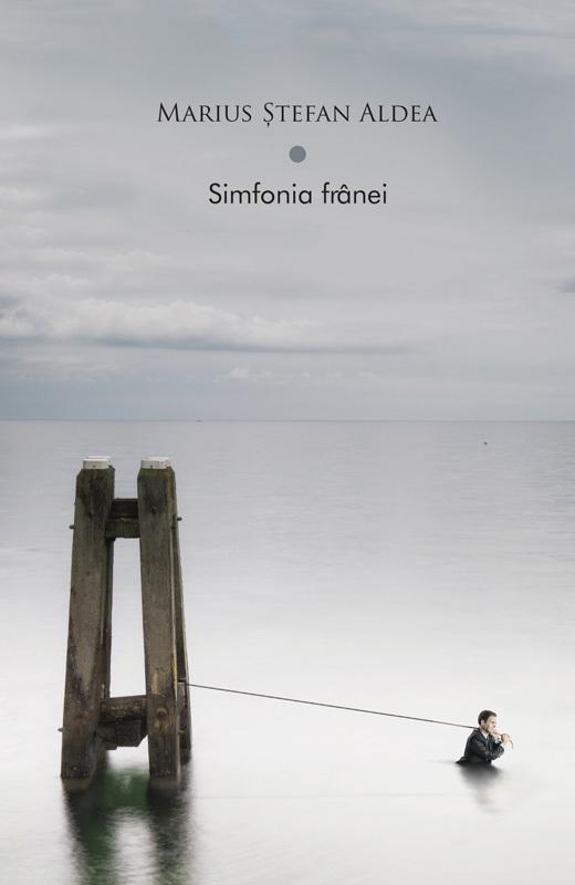 SIMFONIA FRANEI