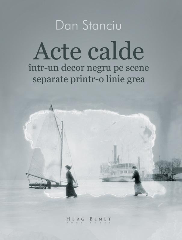ACTE CALDE