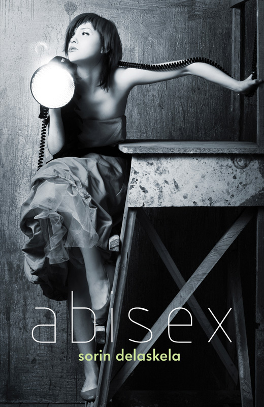 ABISEX
