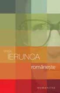 ROMANESTE (reed) .