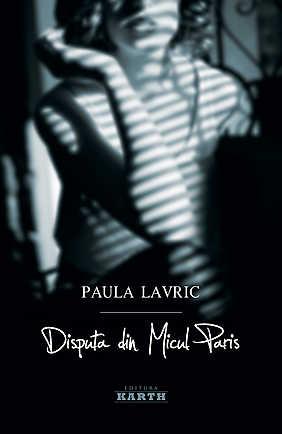 DISPUTA DIN MICUL PARIS