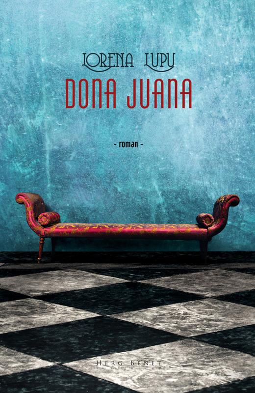 DONA JUANA (ED 1)