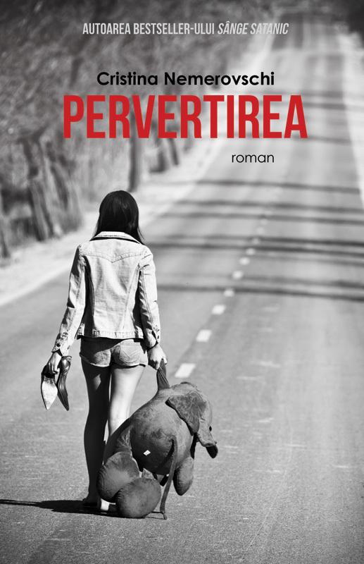PERVERTIREA (ED 1)