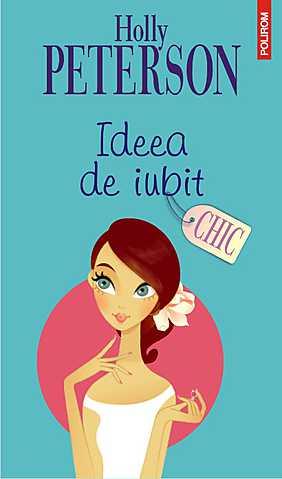 IDEEA DE IUBIT