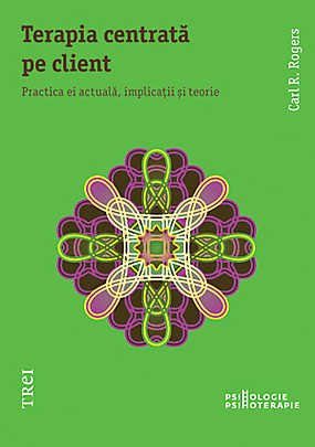 TEORIA CENTRATA PE CLIENT