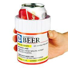 Recipient termoizolant