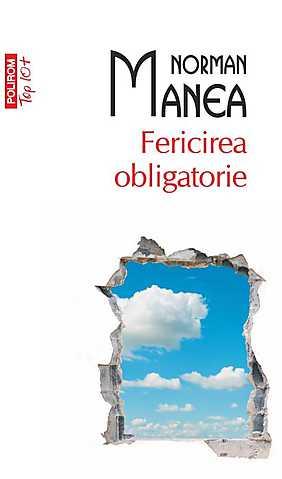 FERICIREA OBLIGATORIE TOP 10