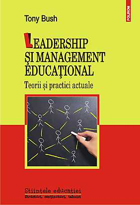 LEADERSHIP SI MANAGEMENT...