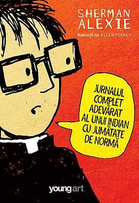 JURNALUL COMPLET ADEVARAT AL...