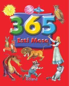 365 DE POVESTI HU