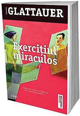 EXERCITIUL MIRACULOS