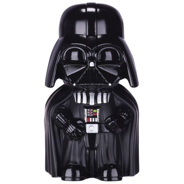 Star Wars Flashlights Assortment Vader