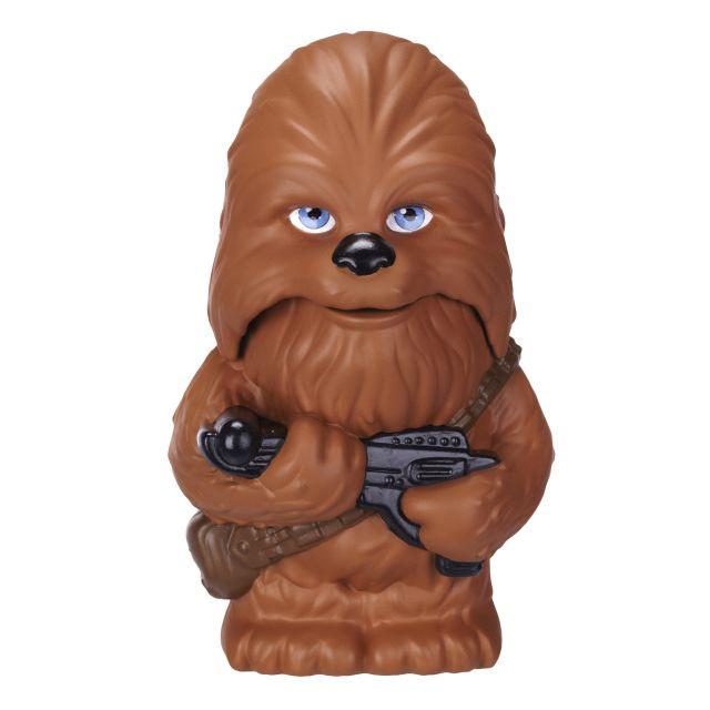 Star Wars Flashlights Assortment Chewie