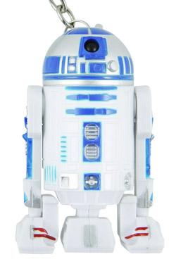 Star Wars Flashlights Assortment R2D2