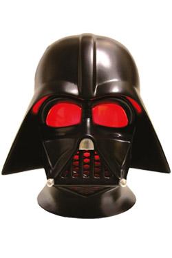 Star Wars Darth Vader Mood Light Lamp 16 cm