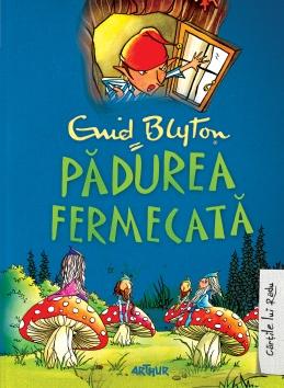 PADUREA FERMECATA
