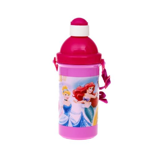 Termos 600 ml, Princess