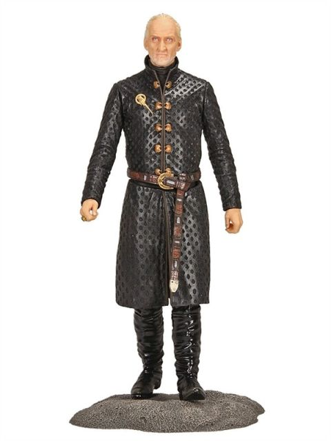 Game of Thrones PVC Statue Tywin Lannister 20 cm
