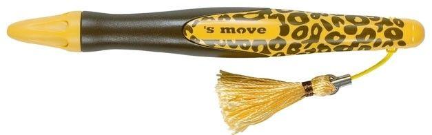 Roller Stabilo 's move Wild,0.5mm,ghepar