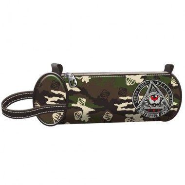 Penar 21x7x7cm,Free Gun,Army