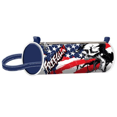 Penar 21x7x7cm,Free Gun,America