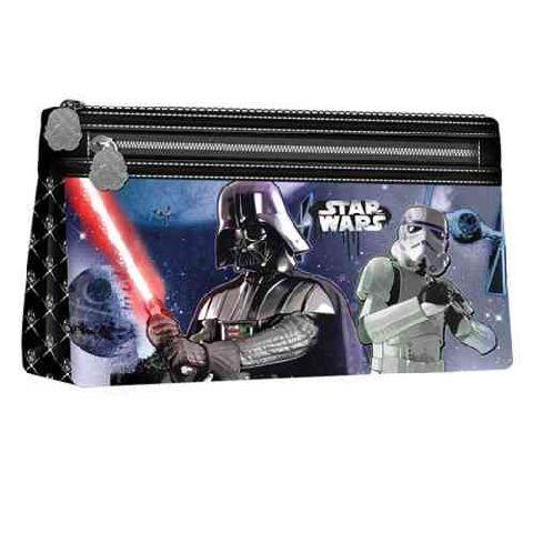 Penar 22x11.5x4cm,StarWars Vader
