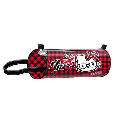 Penar 23x9.5x11cm,Hello Kitty Vicky