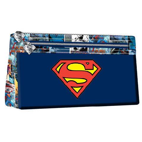 Penar 22x11.5x4cm,Superman S