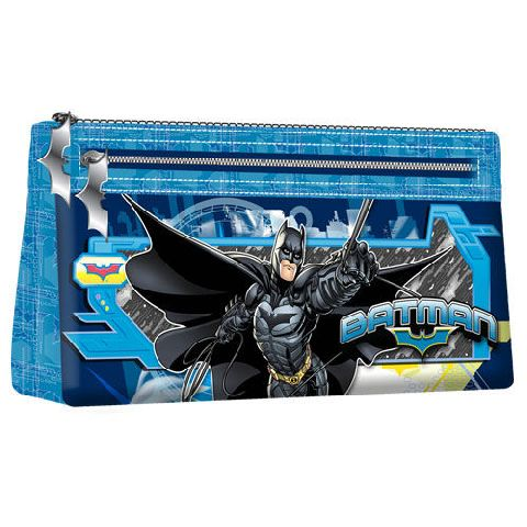 Penar 22x11x4cm,Batman,Gotham