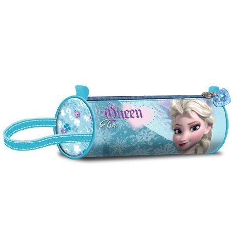 Penar 23x9.5x11cm,Frozen Elsa