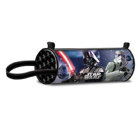 Penar 23x9.5x11cm,StarWars Vader