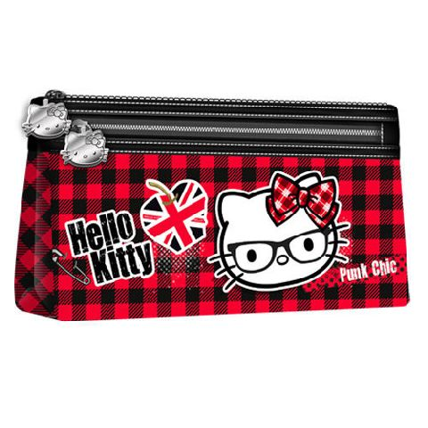 Penar 22x11.5x4cm,Hello Kitty Vicky