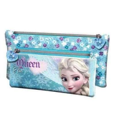 Penar 21x10x5cm,Frozen Elsa