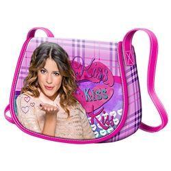 Geanta Muffin 16x15x6cm,Violetta Kiss
