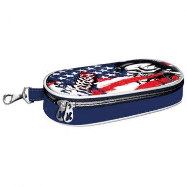 Penar 21x10x5cm,Free Gun America