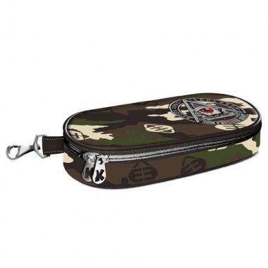 Penar 21x10x5cm,Free Gun Army