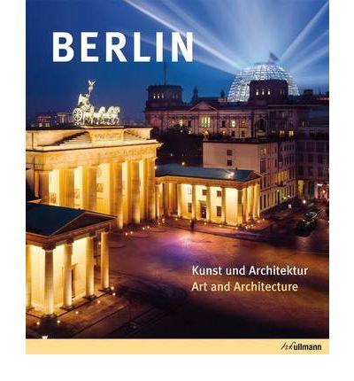 Berlin, Colectiv