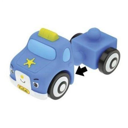 Vehiculele Popbo bleu