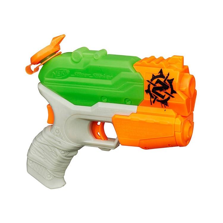 Nerf-Blaster cu apa,Zombie strike,Extinguisher