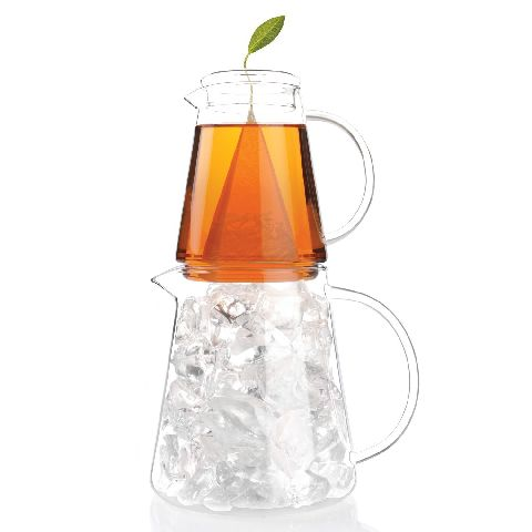 Set cadou ice tea