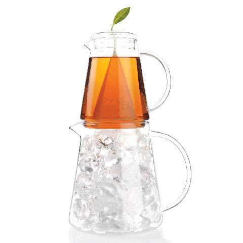 Set cadou ice tea