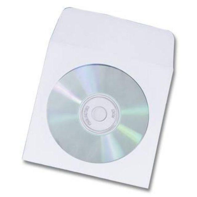 Plic hartie,pt CD/DVD