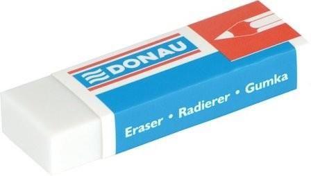 Radiera Donau 2buc/blister