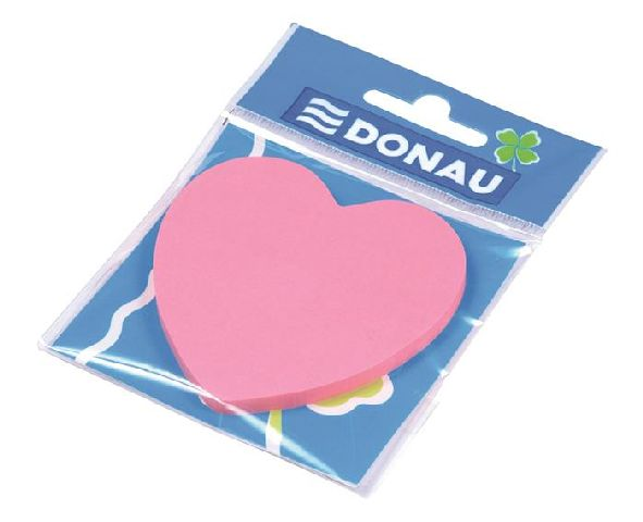 Notes roz Donau,inima,50file