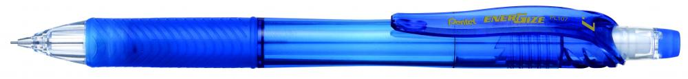 Creion mecanic Energize,0.7mm,albastru