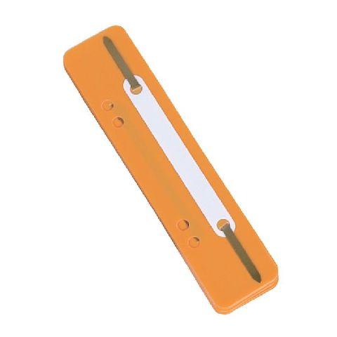 Alonje indosariere,34x150mm,portoc,25buc/set