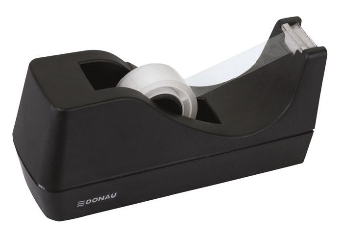 Dispenser banda adeziva Donau,19mm